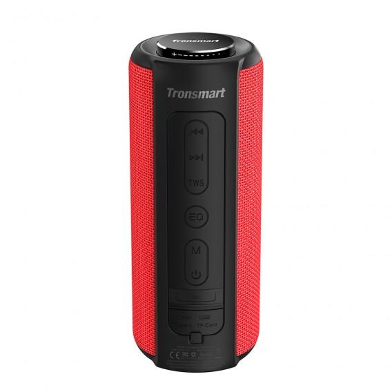 Tronsmart Element T6 Plus SoundPulse | WayteQ Europe