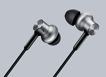 xiaomi mi in ear headphones pro hd bg t10eu