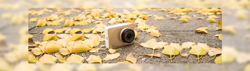 yi dashcam 11