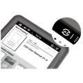 Onyx BOOX C67ML CARTA e-book reader