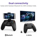 Tronsmart MARS G02 Bluetooth/WiFi Game Controller