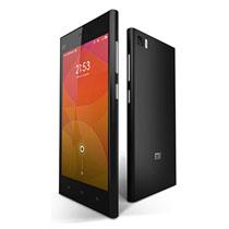 Xiaomi MI3 okostelefon