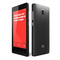 Xiaomi Redmi 1s okostelefon