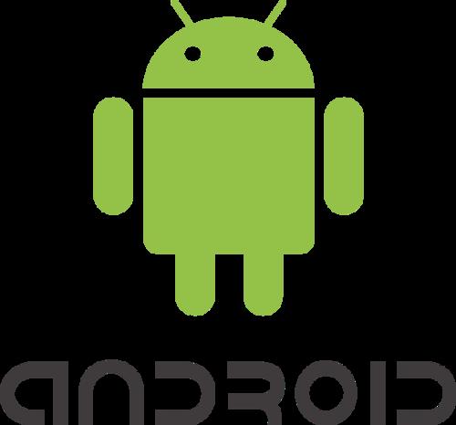 Android operációs rendszer